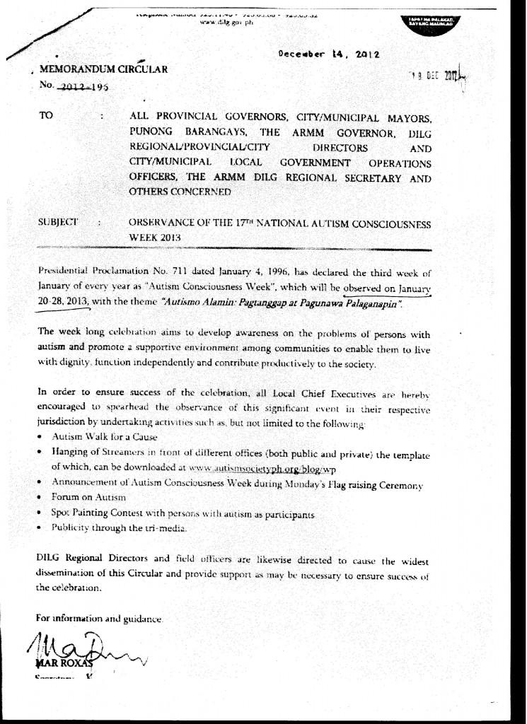 King Appliances Limited Case: Audit Planning Memo