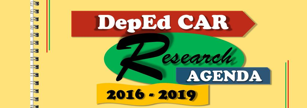 DepEd-CAR-Research-Agenda-2016-2019_Page_01-2