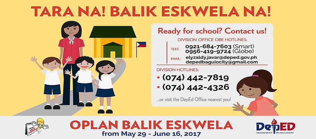 balik-eskwela-2017-website-banner